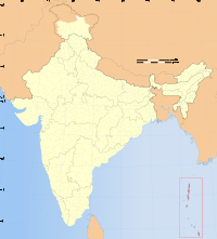 200px-India_Andaman_and_Nicobar_Islands_locator_map_svg.png