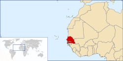 250px-LocationSenegal_svg.png