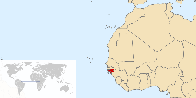 800px-LocationGuineaBissau_svg.png